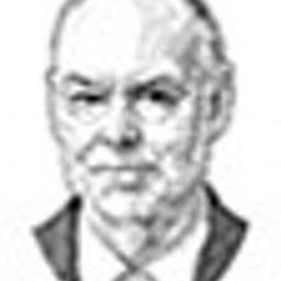 George Skelton on Muck Rack