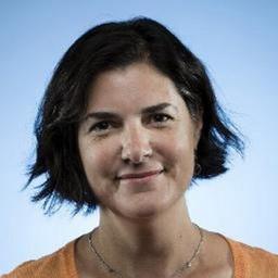 Karen Kaplan on Muck Rack