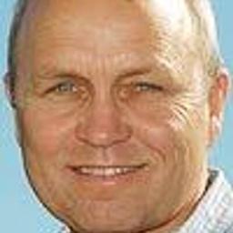 Steve Dilbeck on Muck Rack