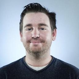Matt Wilhalme on Muck Rack