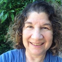 Margie Manning on Muck Rack