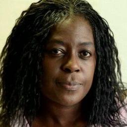 Susan Njanji on Muck Rack