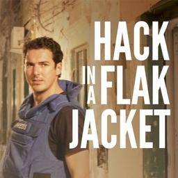 Peter Stefanovic on Muck Rack