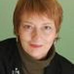 Trudy Lieberman on Muck Rack