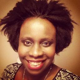 Rachael Akidi on Muck Rack