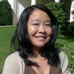 Joyce Tsai on Muck Rack