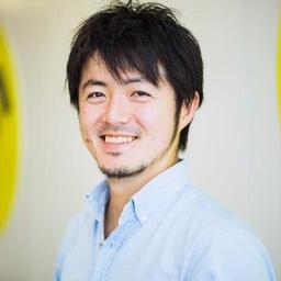 Daisuke Furuta on Muck Rack
