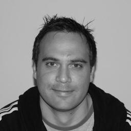 Gareth van Onselen on Muck Rack