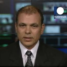 Mohamed Abdel Azim on Muck Rack
