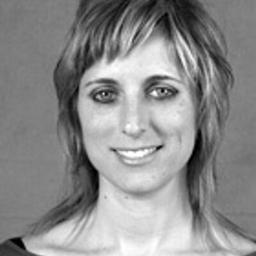 Sara Lerner on Muck Rack