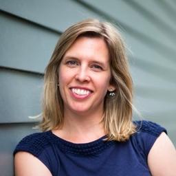 Katherine Boehret on Muck Rack
