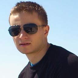 Felix Tarcomnicu on Muck Rack