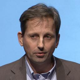 Jeremy Wagstaff on Muck Rack