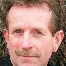Bill Lambrecht on Muck Rack