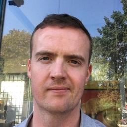 David Cochrane on Muck Rack