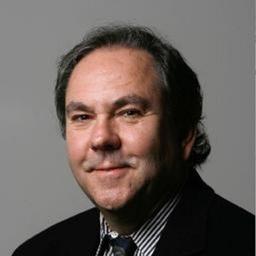 David Ledford on Muck Rack