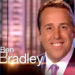 Ben Bradley on Muck Rack