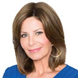 Kathy Brock on Muck Rack