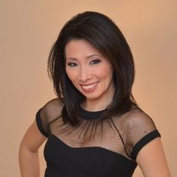 Judy Hsu on Muck Rack