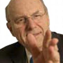Robert Gottliebsen on Muck Rack