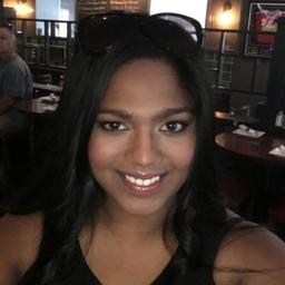Kavitha A. Davidson on Muck Rack