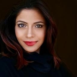 Bhavna Singh on Muck Rack
