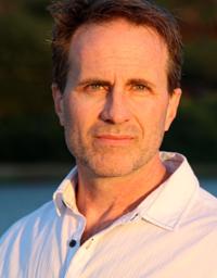 Michael Roberts on Muck Rack