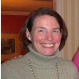 Mary Vander Schaaf on Muck Rack