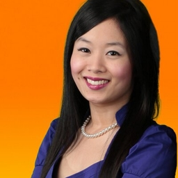 Jennifer Vuong | Automotive News Journalist | Muck Rack