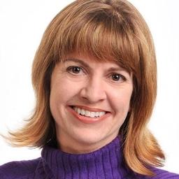 Karen Kefauver on Muck Rack