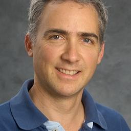 David Lavenda on Muck Rack