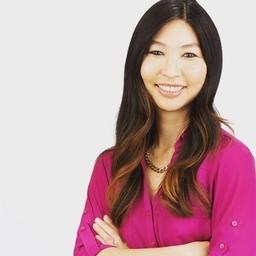 Sandra Yi on Muck Rack