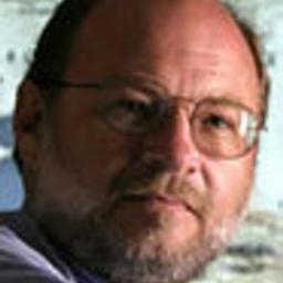 Mark Seibel on Muck Rack