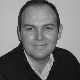 Graham Jenkins on Muck Rack
