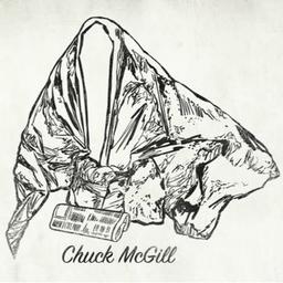 Chuck McGill on Muck Rack
