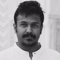 Manu Balachandran on Muck Rack