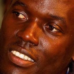 Idris Situma on Muck Rack