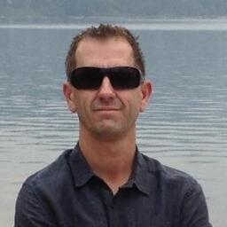 Stephan Hofstatter on Muck Rack