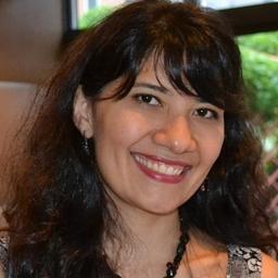 Anora Mahmudova on Muck Rack
