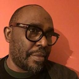 Charles Onyango-Obbo on Muck Rack