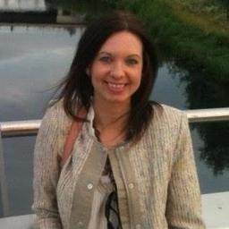 Sarah Knapton on Muck Rack