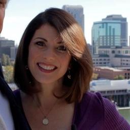 Shannon Brinias | KRDO-TV (Colorado Springs, CO) Journalist