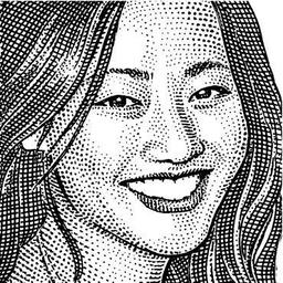 Nicole Hong on Muck Rack
