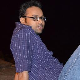 Krishna Das on Muck Rack
