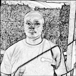 Innocent Mbaya on Muck Rack