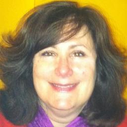 Diane Rado on Muck Rack