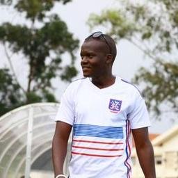 Abdu Wasike on Muck Rack