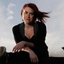 Emily Burnham on Muck Rack