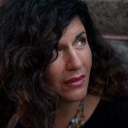 Salena Zito on Muck Rack