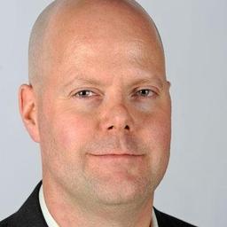 Craig Ellingson on Muck Rack